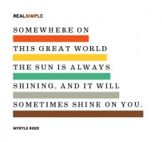Myrtle Reed's quote #1