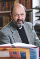 N. T. Wright's quote