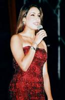 Nafisa Joseph profile photo
