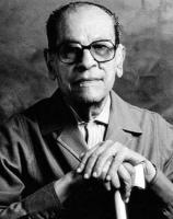 Naguib Mahfouz profile photo