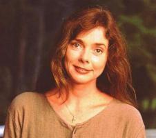 Nanci Griffith profile photo