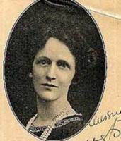 Nancy Astor profile photo