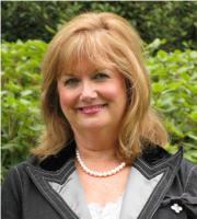 Nancy Johnson profile photo
