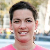 Nancy Kerrigan profile photo