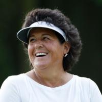 Nancy Lopez profile photo
