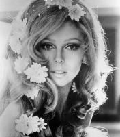 Nancy Sinatra profile photo