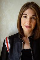 Naomi Klein profile photo