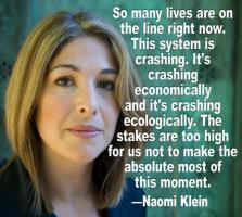 Naomi Klein's quote #3