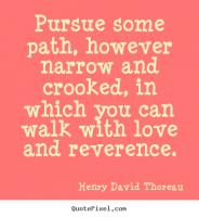 Narrow quote #4