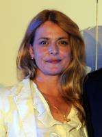 Nastassja Kinski profile photo
