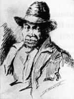 Nat Turner profile photo