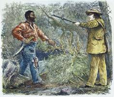 Nat Turner's quote #1
