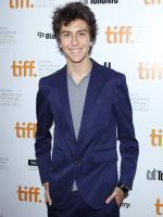 Nat Wolff's quote