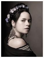 Natalie Merchant profile photo