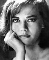 Natalie Wood profile photo