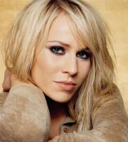 Natasha Bedingfield profile photo