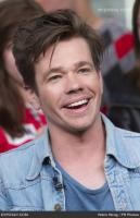 Nate Ruess profile photo