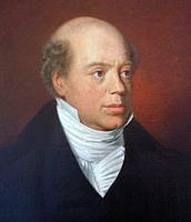 Nathan Meyer Rothschild profile photo