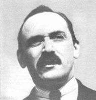 Nathanael West profile photo