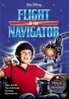 Navigator quote #2