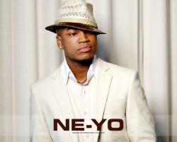 Ne-Yo profile photo