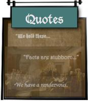 Nebraska quote #2