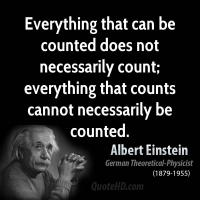 Necessarily quote