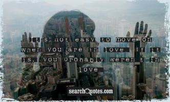 Needing quote #1