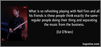 Neil Finn's quote #3