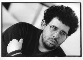 Neil LaBute profile photo