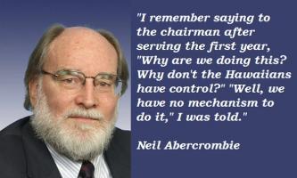 Neil quote #1
