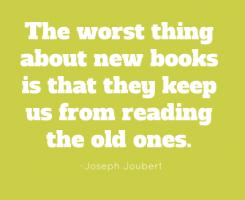 New Book quote #2
