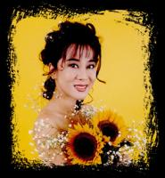 Nguyen Cao Ky profile photo
