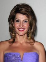 Nia Vardalos profile photo