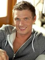 Nick Carter profile photo