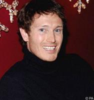 Nick Moran profile photo