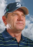 Nick Price profile photo