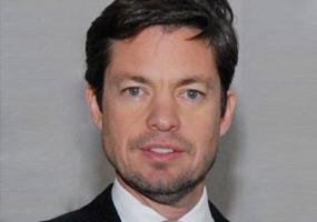 Nicolas Berggruen profile photo