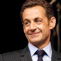 Nicolas Sarkozy profile photo