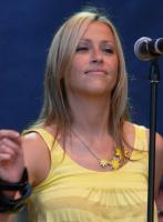 Nicole Appleton profile photo