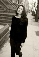 Nicole Krauss profile photo