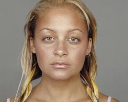 Nicole Richie profile photo