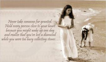 Niece quote #2