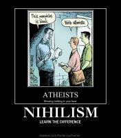 Nihilism quote #1