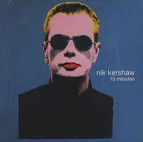 Nik Kershaw's quote #5