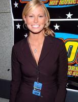 Niki Taylor profile photo