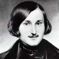 Nikolai Gogol's quote #6