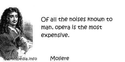 Noises quote #1