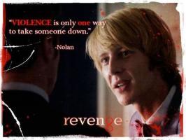 Nolan quote #1