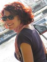 Nora Dunn profile photo